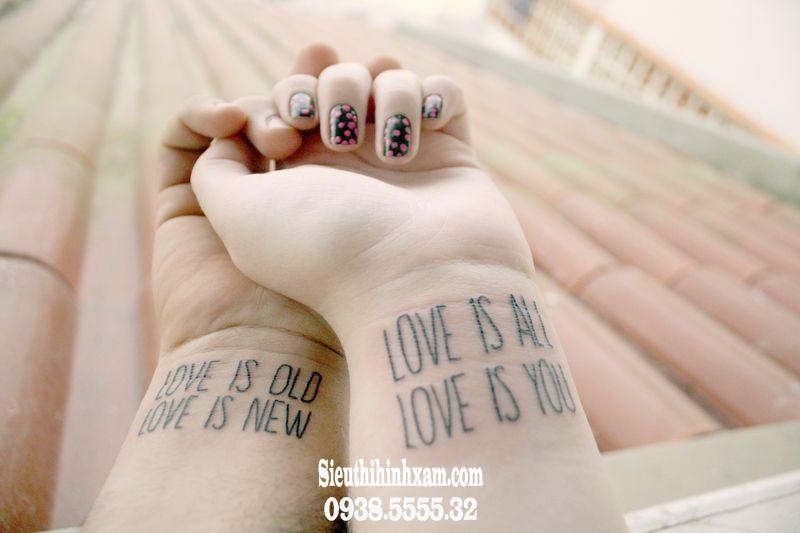 Xăm Nghệ Thuật Tân Bình,Tattoo Tân Bình,Tân Phú,Bình Tân - 18