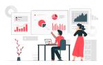 các công cụ digital marketing hữu ích cho marketer