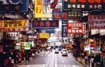 Từ A-Z cách tự đi đánh hàng Quảng Châu siêu tiết kiệm nhất