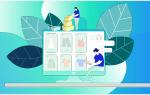 Mô hình kinh doanh online cho người mới bắt đầu