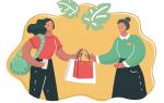 Quy trình 7 bước chốt sales qua chat