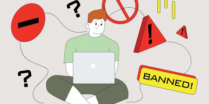 10 tips chạy quảng cáo Facebook để không bị scam