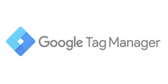 theo dõi người dùng bằng google tag manager