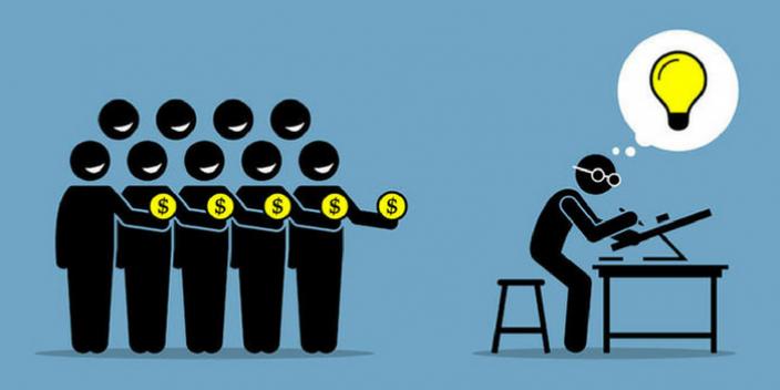 Vay tiền khởi nghiệp: Cần có kế hoạch quản lý đồng vốn ban đầu