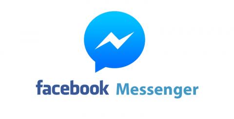 facebook messenger thay đổi chính sách inbox