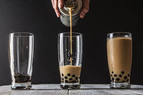 4 yếu tố kinh doanh ẩm thực theo trend
