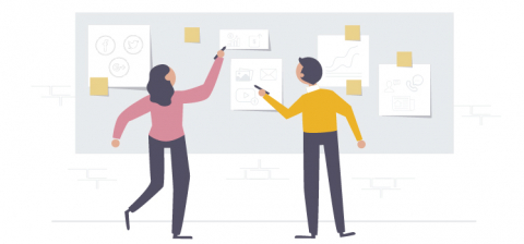 Làm marketing outboud cần chuẩn bị những gì ?