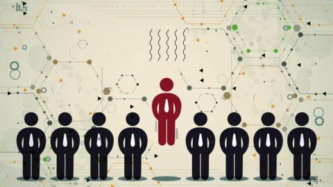 Lead trong Marketing và Sales là gì ?