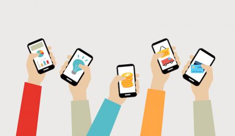 tương lai thương mại điện tử việt nam 2020