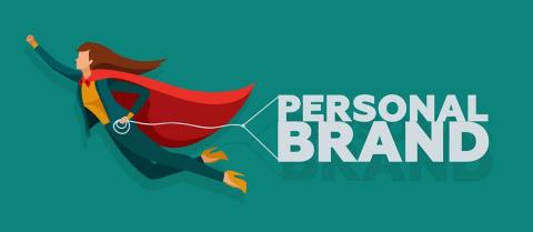 Xây dựng content thương hiệu cá nhân (Content for personal branding)