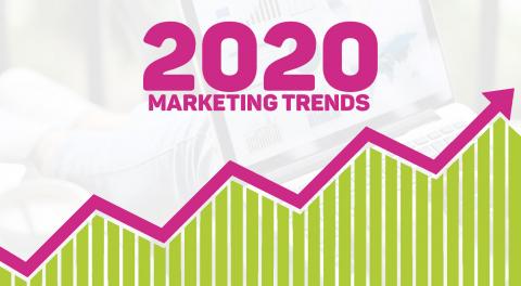 xu hướng marketing 2020
